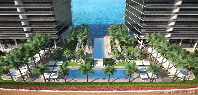 Aventura Home Luxury Real Estate