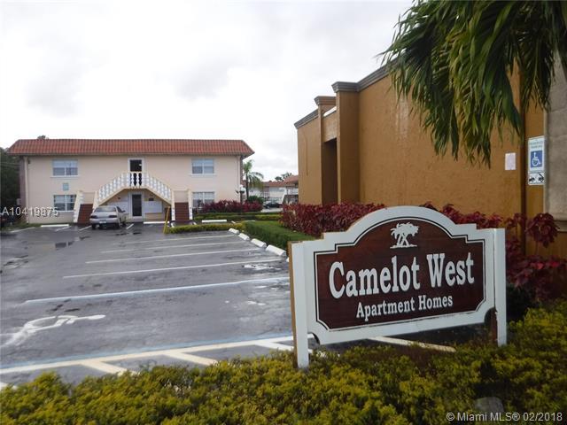 2625 N Andrews Ave, Unit #219, Wilton Manors FL