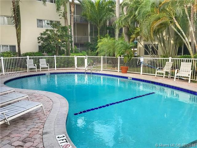 1535 SE 15th St, Unit #202, Fort Lauderdale FL