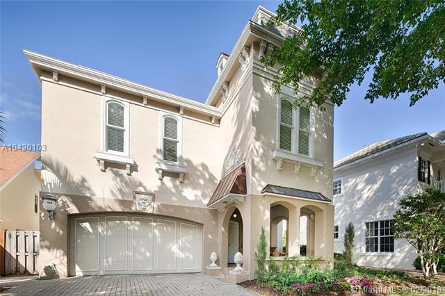 525 N Victoria Park Rd, Fort Lauderdale FL