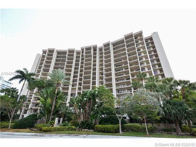 1800 S Ocean Blvd, Unit #1309, Lauderdale By The Sea FL