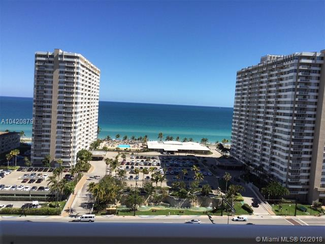 Apartment Buildings For Sale In Fort Lauderdale