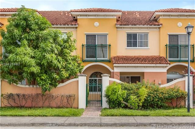 2996 NW 36th Ter, Unit #2996, Lauderdale Lakes FL