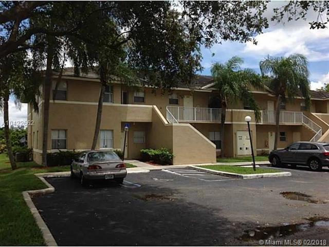 10923 Royal Palm Blvd, Unit #10923, Coral Springs FL