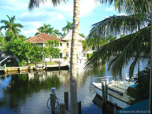 8 Isle Of Venice, Unit #23, Fort Lauderdale FL