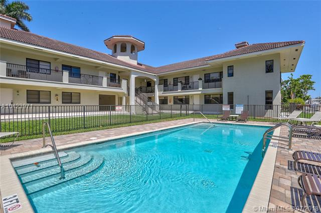 64 Isle Of Venice Dr, Unit #21, Fort Lauderdale FL