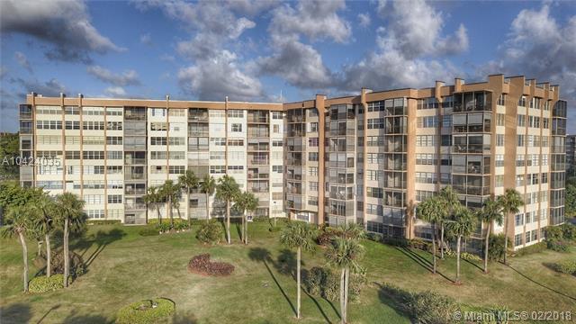 1000 Saint Charles Pl, Unit #L11, Pembroke Pines FL