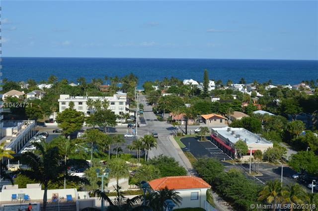 3020 NE 32nd Ave, Unit #1221, Fort Lauderdale FL