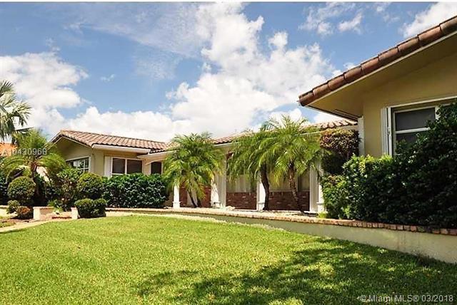 2317 Inlet Dr, Fort Lauderdale FL