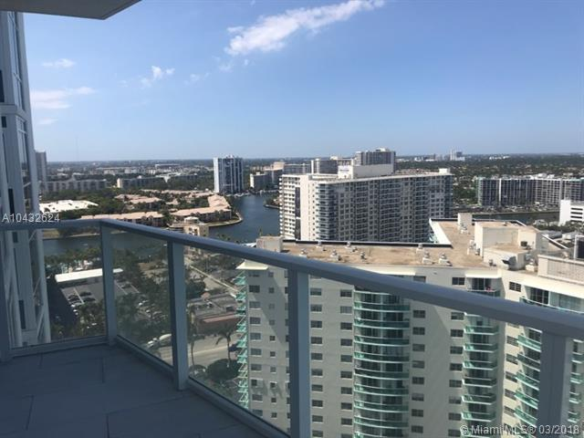 3951 S Ocean Dr, Unit #2103, Hollywood FL