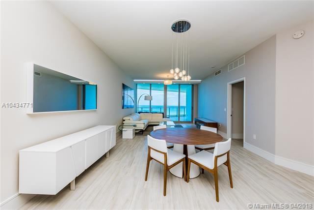 701 N Fort Lauderdale Beach Blvd, Unit #1704, Fort Lauderdale FL