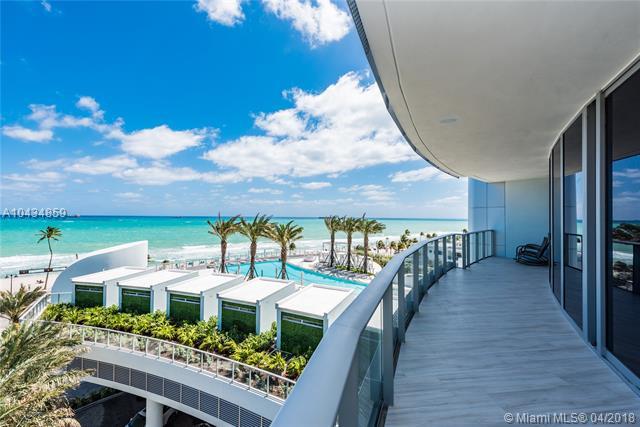 701 N Fort Lauderdale Beach Blvd, Unit #502, Fort Lauderdale FL