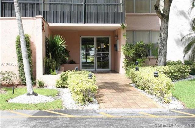 3771 Environ Blvd, Unit #250, Lauderhill FL