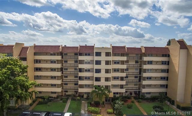 3671 Environ Blvd, Unit #566, Lauderhill FL