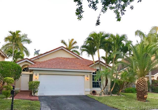 6850 NW 29th Ct, Margate FL