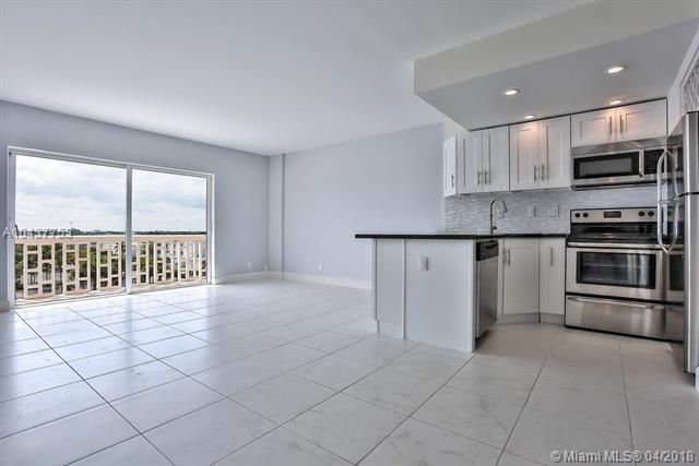 2900 NE 30th St, Unit #7D, Fort Lauderdale FL