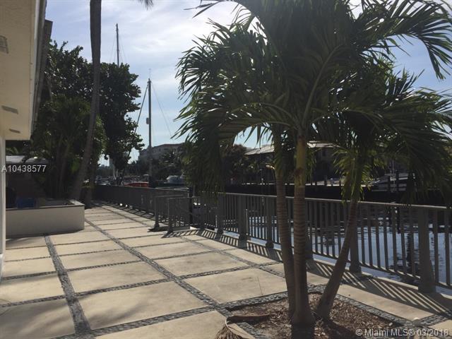 2724 NE 15th St, Unit #2, Fort Lauderdale FL