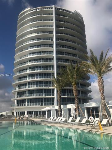701 N Fort Lauderdale Beach Blvd, Unit #1004, Fort Lauderdale FL