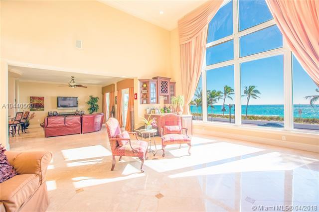 1531 N Fort Lauderdale Beach Blvd, Fort Lauderdale FL