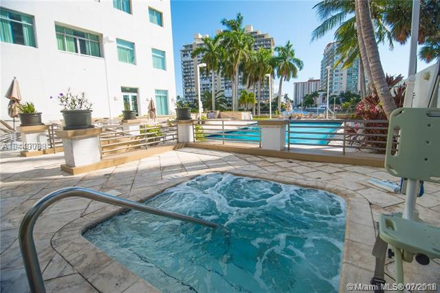 2670 E Sunrise Blvd, Unit #532, Fort Lauderdale FL