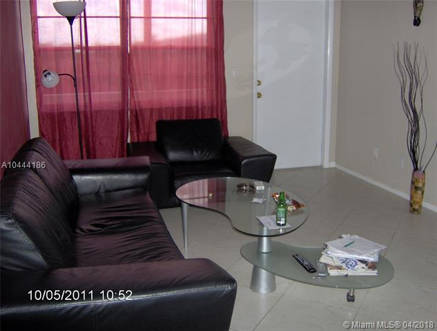 1420 Atlantic Shores Blvd, Unit #332, Hallandale FL