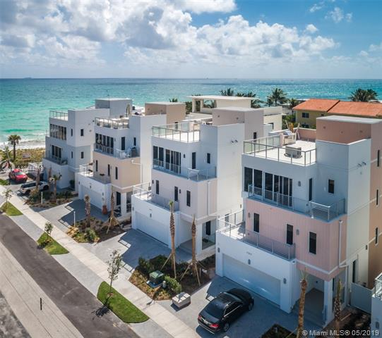 Hollywood Home, Hollywood FL