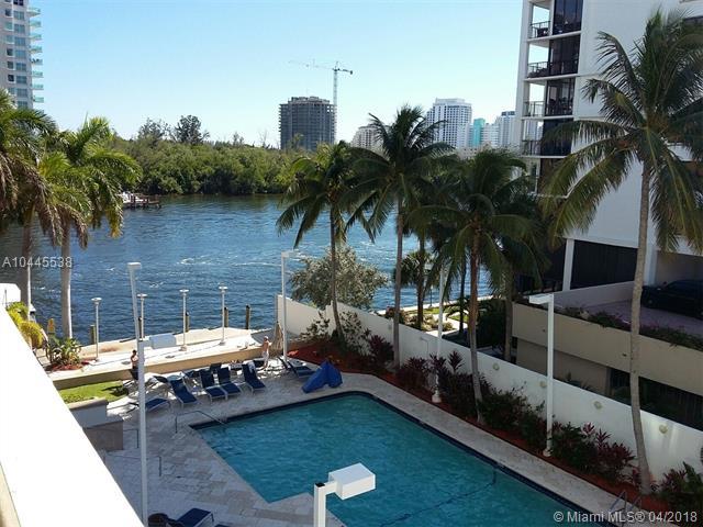 2670 E Sunrise Blvd, Unit #305, Fort Lauderdale FL