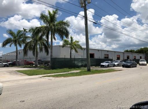 Medley Home, Medley FL