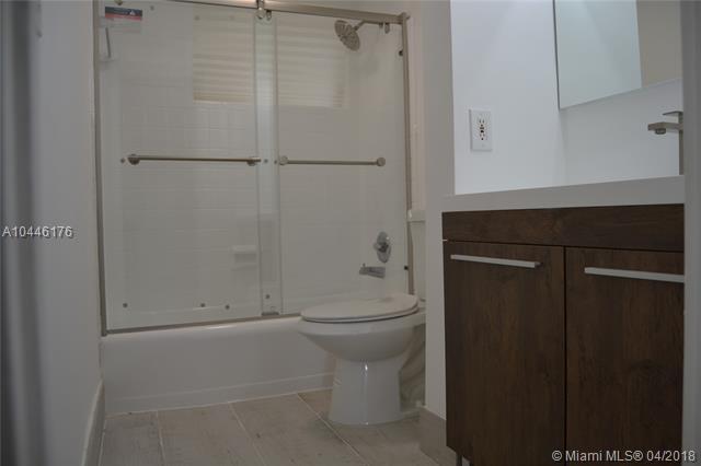 2716 NE 30th Place, Unit #101, Fort Lauderdale FL