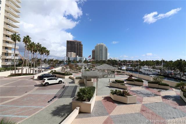 1 Las Olas Cir, Unit #215, Fort Lauderdale FL