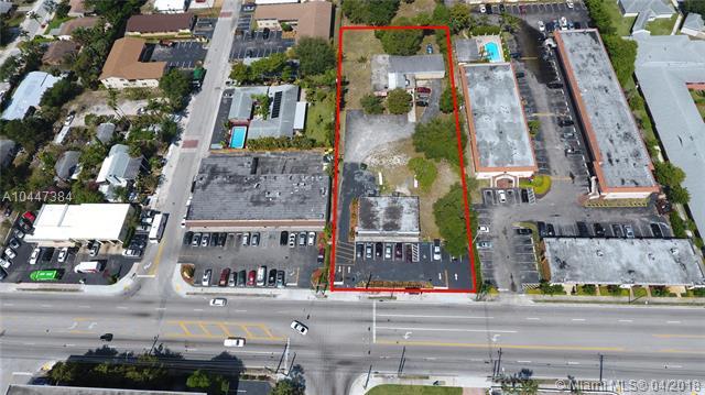 2605 N Andrews Ave, Wilton Manors FL