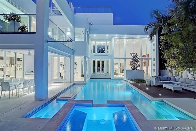 3017 N Atlantic Blvd, Fort Lauderdale FL