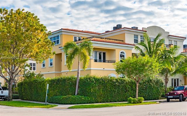 857 NE 16th Ter, Unit #857, Fort Lauderdale FL