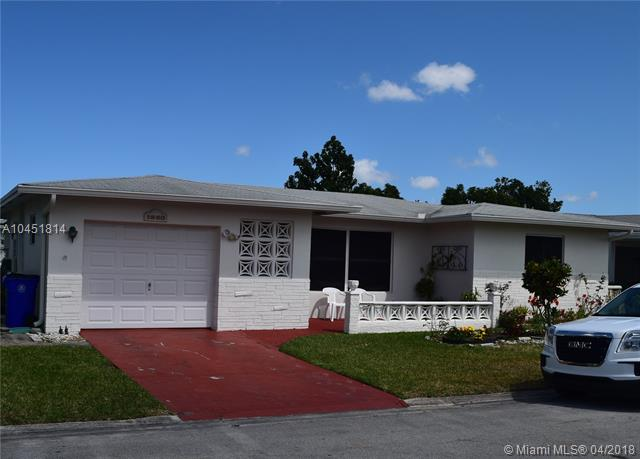 1660 NW 68th Ter