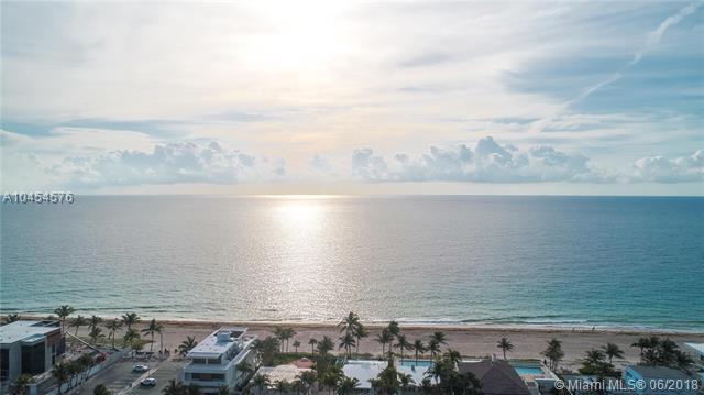 2615 Center Ave, Fort Lauderdale FL