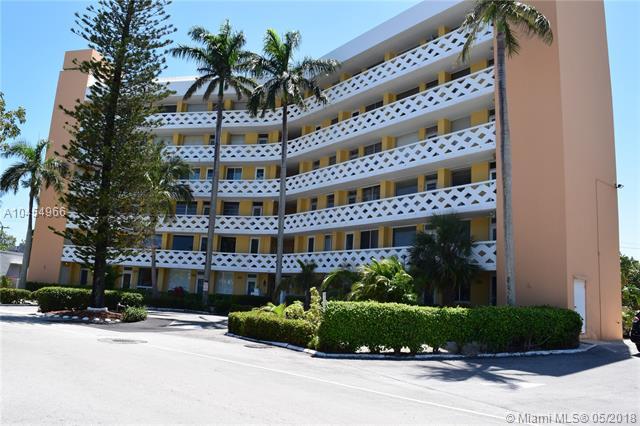 2400 NE 9th St, Unit #202, Fort Lauderdale FL