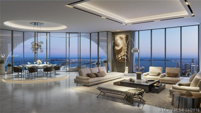 Miami Home Luxury Real Estate