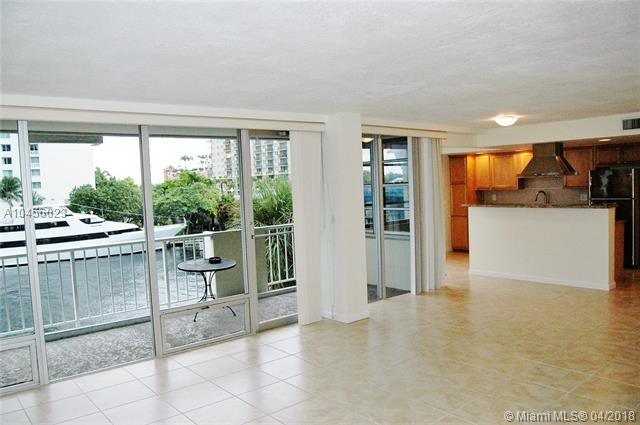 2800 E Sunrise Blvd, Unit #4C, Fort Lauderdale FL