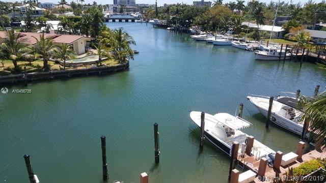 1424 SE 12th St, Unit #3B, Fort Lauderdale FL