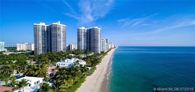 3200 N Ocean Blvd, Unit #PH2808, Fort Lauderdale FL