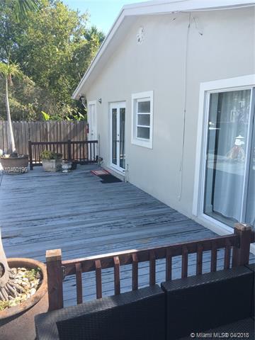 317 Hendricks Isle, Unit #4, Fort Lauderdale FL