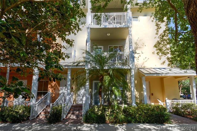 420 SW 14th Ave, Unit #420, Fort Lauderdale FL