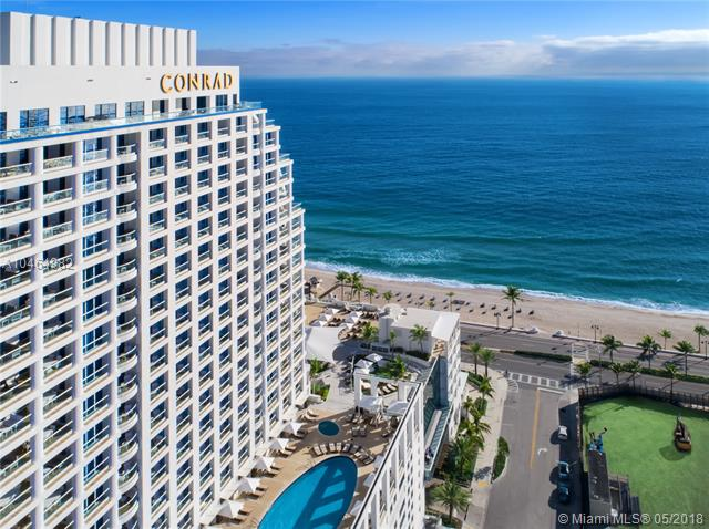 551 N Fort Lauderdale Beach Blvd, Unit #1214, Fort Lauderdale FL