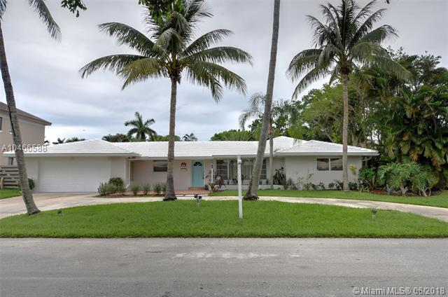 2632 NE 27th Way, Fort Lauderdale FL