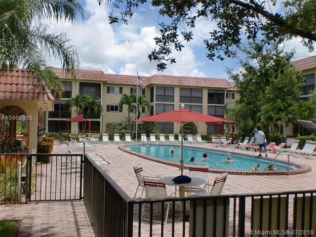 253 S Cypress Rd, Unit #228, Pompano Beach FL