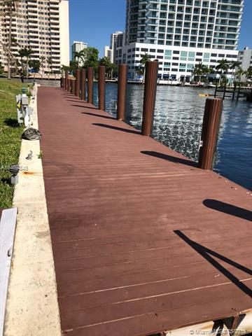 2900 NE 35, Fort Lauderdale FL