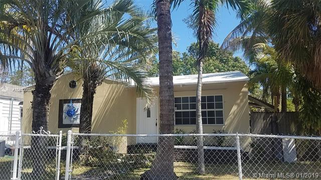 442 NE 1st Ave, Fort Lauderdale FL
