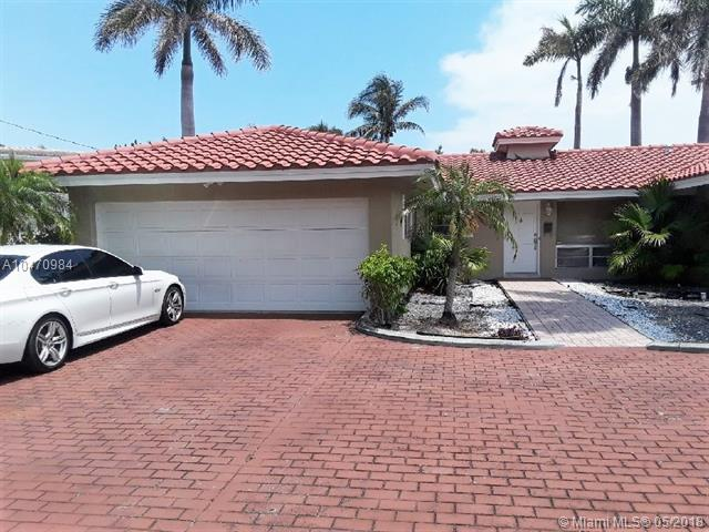 2448 Bayview Dr, Fort Lauderdale FL