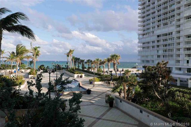 2100 S Ocean Ln, Unit #211, Fort Lauderdale FL
