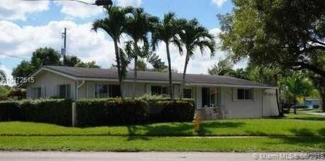 5000 SW 91 Avenue, Cooper City FL